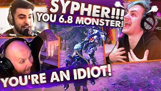 the-most-rage-inducing-moment-you-will-see-today-ft-ninja-sypher-actionjaxon