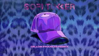 Descarca SOFI TUKKER - Purple Hat (Dillon Francis Remix)