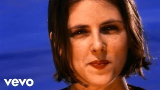 Watch Maria Mckee Im Gonna Soothe You video