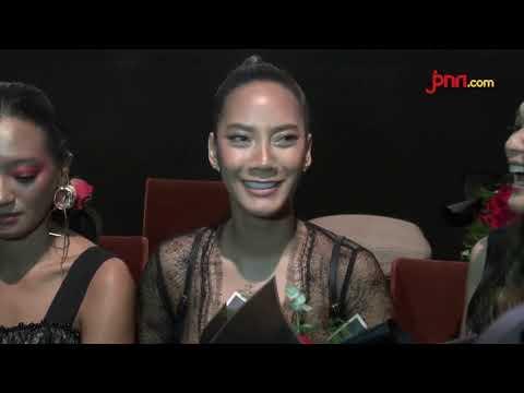Pembuluh Darah Tara Basro Pecah Saat Syuting Film Perempuan Tanah Jahanam