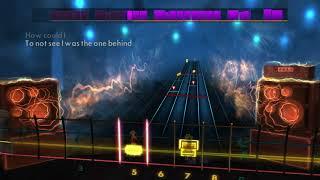 Wild Cherry - Play That Funky Music (Rocksmith 2014 Bass)