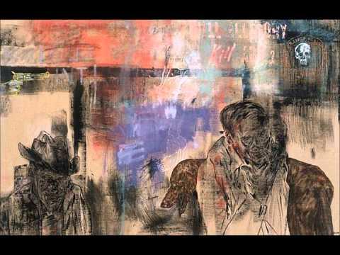 Paul Hindemith - String Quartet No. 4, III-V