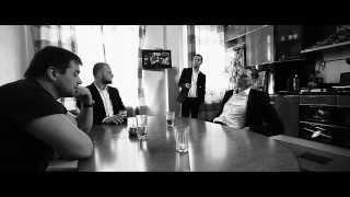 Download Каспийский Груз и Словетский - На Манжетах (официальный клип) (2013) Mp3 and Videos