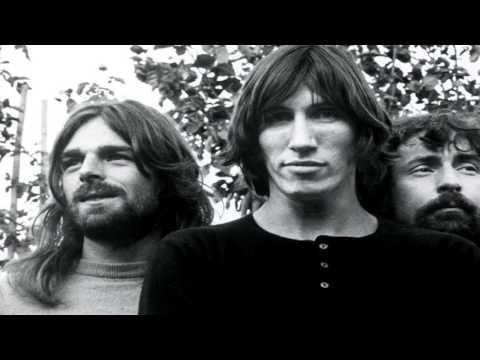 Pink Floyd: The Dark Side of the Moon (Film)