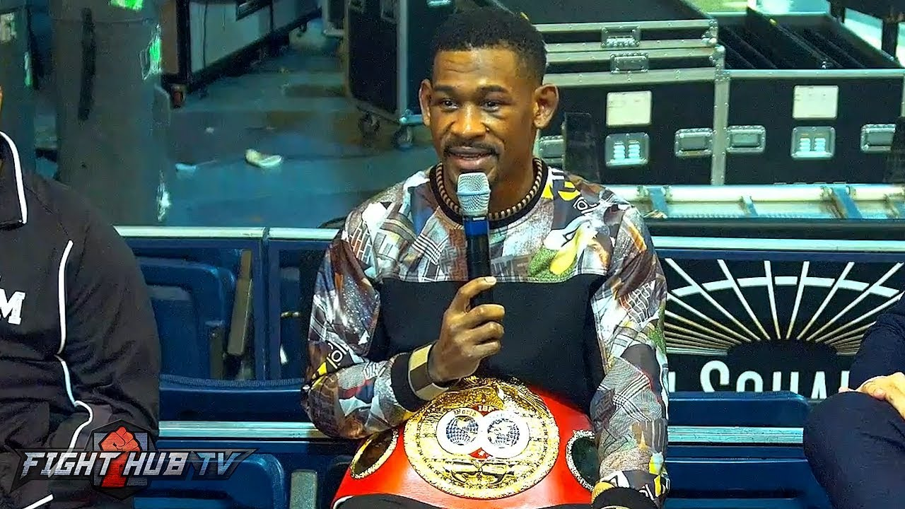 daniel-jacobs-warns-canelo-he-doesnt-want-to-fight-me-at-168-i-can-tell-you-that
