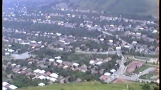 ARMENIA-GORIS.АРМЕНИЯ-ГОРИС МАЙ 1989Г.(ARMENIA-GORIS.АРМЕНИЯ-ГОРИС МАЙ 1989Г., 2010-03-08T13:35:40.000Z)