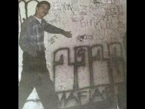 Old School Chicano Gangs Part 5