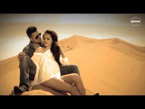 Akcent - How Deep is Your Love (Official HD Video Song)