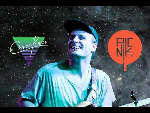 Mac DeMarco Live @ PicniK Mini-Festival (FULL SHOW) - 29/11/2015 - Brasília, Brasil