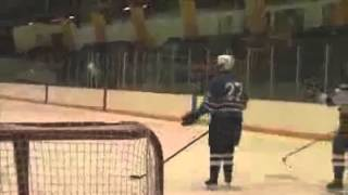 Супер ГОЛ хоккей! СМОТРИ