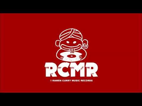 【第8回】RCM Radio ゲスト:ユニコーン