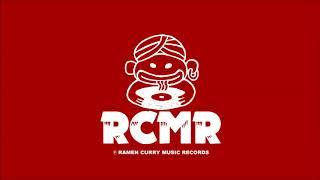 RCMRでRadioのようなTVのようなものをオンエア。不定期更新。 第8回のゲ...