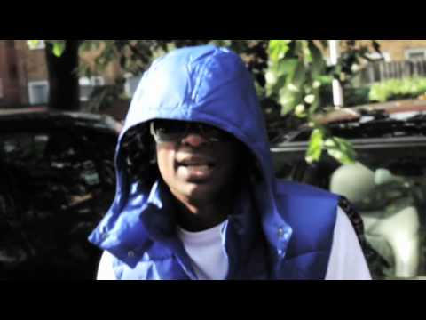 SB.TV - Jack Jones feat. Dot Rotten - Making The Tea [Music Video]