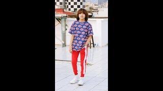 #CATENA (Live) | Thiên Khôi Cover