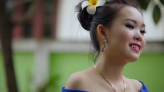 ເພັດໃນຕົມ-ນິກອນ ຄຳແສນສຸກ, Phet Nai Tom, เพชรในตม [Official Karaoke]