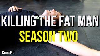 Killing the Fat Man: Season 2, Episode 1