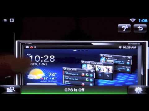 kenwood iphone app mode | FunnyDog TV