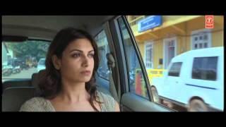 Abhi Abhi Full Song | Jo Hum Chahein | By KK