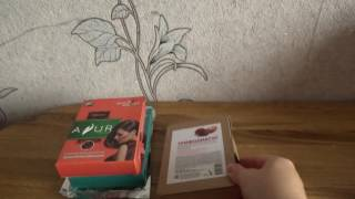 видео Аюрведа: уход за волосами