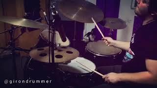 My Favorite Things | Carlos Girón on drums