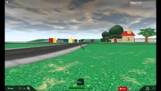 roblox days in fame E02 the good old days