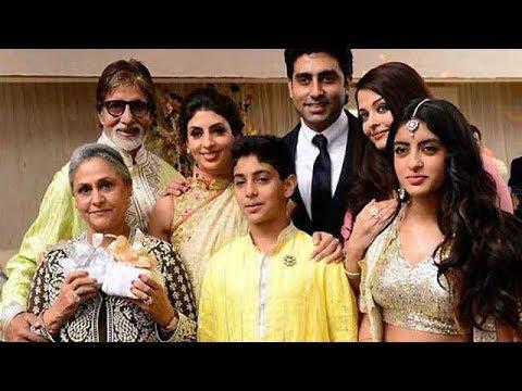 jaya bachchan movies