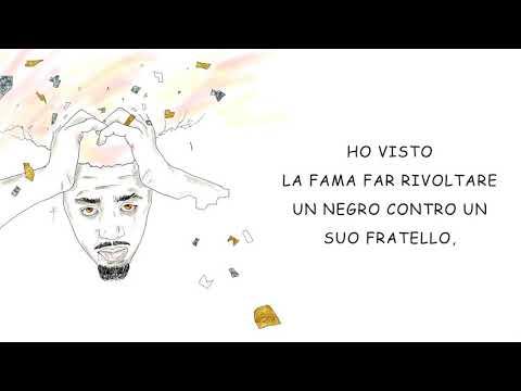 Metro Boomin - No More feat. Travis Scott, Kodak Black & 21 Savage Traduzione Italiana