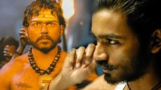 Ayirathil Oruvan 2 & Pudhupettai 2 | Selvaraghavan Confirms! | TK 37