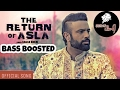 """The Return Of Asla"" Gagan Kokri (Full Song) 