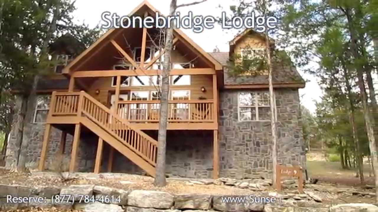 Bon Stoneu0027s Throw   4 Bed 4 Bath Vacation Rental Cabin In Branson, Missouri