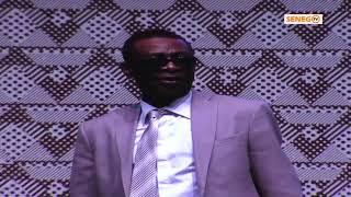 Youssou ,Ndour Explose Dakar Arena regardez