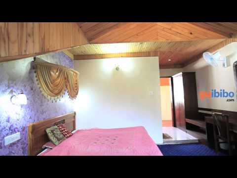 royal-park-resorts-manali-|-hotels-in-manali