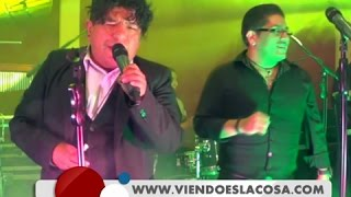VIDEO: MIX NUEVA LUNA 2015
