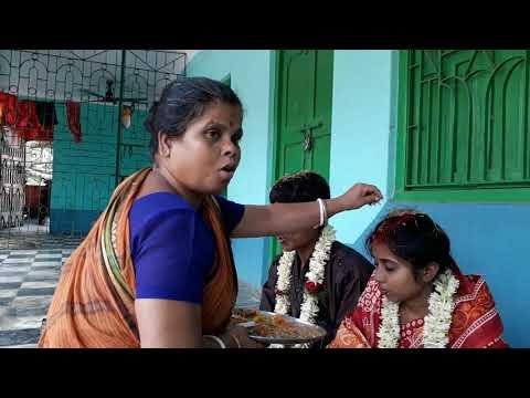 Dipankar patra is married .