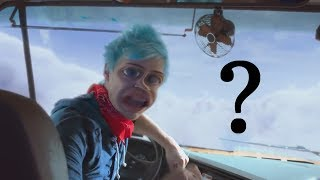 youtube rewind 2018 but only the people you know