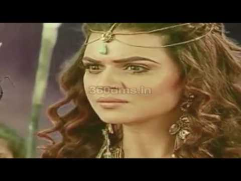 NAAGIN 2 | Shivangi (Mouni Roy) and Rudra Planned To Kill Shesha and Avantika thumbnail