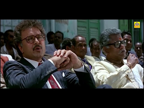 Kabali Movie# Mass Style And Punch...
