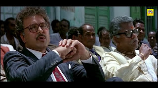 Download Video Kabali Movie# Mass Style And Punch Dialogue# Scenes Full Hd| Tamil Movie Scenes MP3 3GP MP4