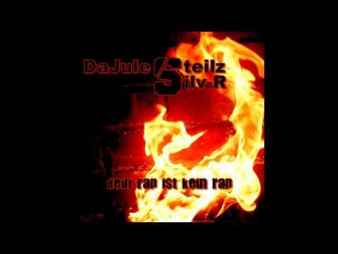 Silv-R & DaJule Steilz - Engel Auf Erden [HQ]