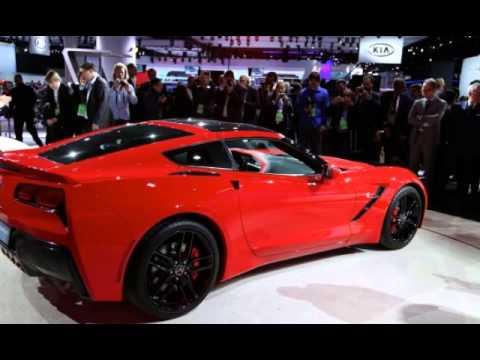 2016 chevrolet corvette z06 price youtube. Black Bedroom Furniture Sets. Home Design Ideas
