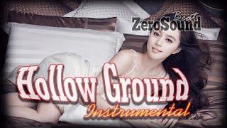 Hollow Ground, Instrumental Version, 2010s Pop, Happy, Composer Sebastian Forslund
