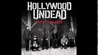 Hollywood Undead - Sing (lyrics in description)