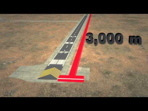 UK spaceport to be built by 2018
