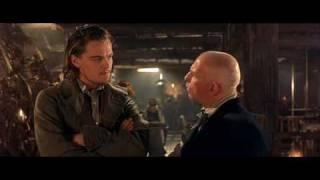 Gangs of New York (2002) - Fight Scene streaming
