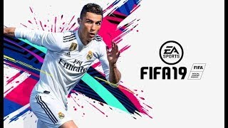 FIFA 19 System Requirements - [2018]