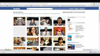 Как сделать страницу компании в Facebook