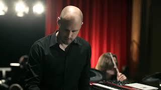 Schiller - La Mer 海 (Live in Berlin 柏林 2010)