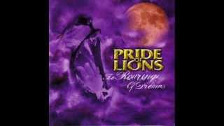 Watch Pride Of Lions Astonish You video