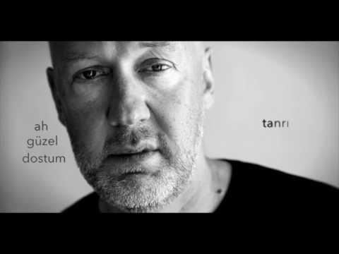 Cihan Mürtezaoğlu - Bitsin Bu Delilik (Lyric Video)