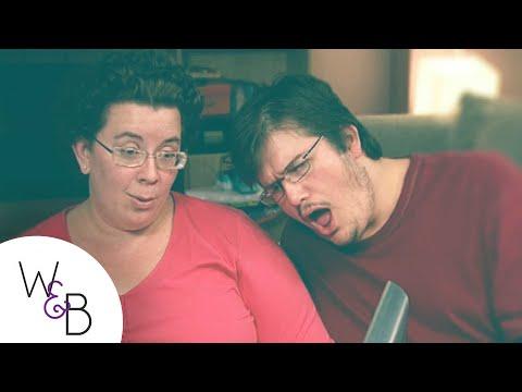 Til Debt Do Us Part | Season 1 Episode 7 | Buying Into Bankruptcy